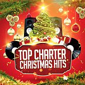 Top Charter Christmas Hits by Various Artists