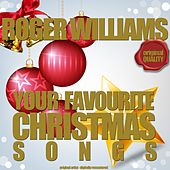 Your Favourite Christmas Songs de Roger Williams