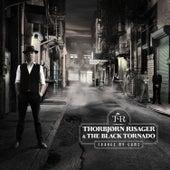 Change My Game de Thorbjørn Risager