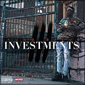 Investments 3 by Various Artists