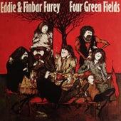 Four Green Fields by Finbar Furey