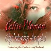 Christmas Angels de Celtic Woman