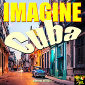 Imagine Cuba de Various Artists