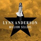 Million Sellers de Lynn Anderson
