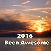 2016 Been Awesome by Various Artists