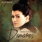 Obra Prima (Playback) de Damares