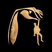Back To Me von Marian Hill