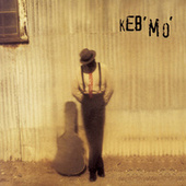 Keb' Mo' de Keb' Mo'