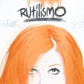 Rutilismo by Various Artists