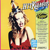 Hitkillers by Claw Boys Claw