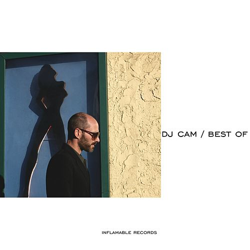 Best Of by DJ Cam