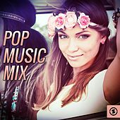 Pop Music Mix by Various Artists