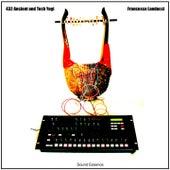 432 Ancient and Tech Yogi (432 Hz Music) by Francesco Landucci