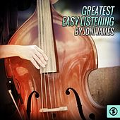 Greatest Easy Listening By Joni James by Joni James