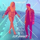 Für immer (Remix EP) von Glasperlenspiel