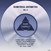 Geometrical Arithmetica, Vol. 11 by Various Artists