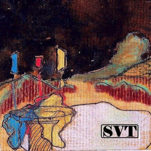 Svt Zero by SVT