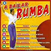 A Bailar Rumba de Various Artists