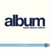 Album (Super Deluxe Edition) by Public Image Ltd.