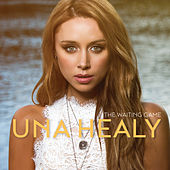 Angel Like You by Una Healy