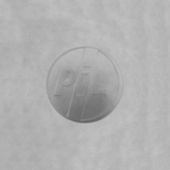 Metal Box (Super Deluxe Edition) von Public Image Ltd.