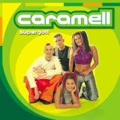 Supergott by Caramell