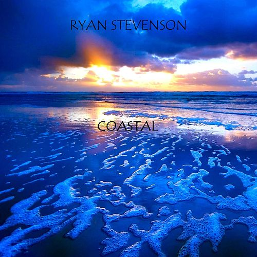 Coastal by Ryan Stevenson