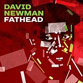 Fathead von Various Artists