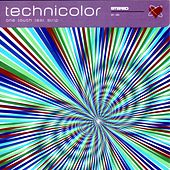One Touch Test Strip by Technicolor