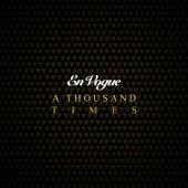 A Thousand Times von En Vogue