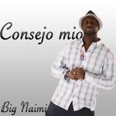 Calle N de Big Naimi