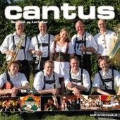 Ren fysik og kærlighed by Cantus