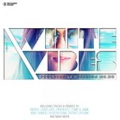 White Vibes - Progressive Session #20 by Various Artists