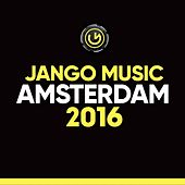 Amsterdam 2016 by Various Artists