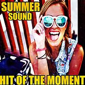 Hit of the Moment (Summer Sound) de Various Artists
