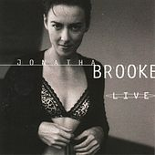 Live by Jonatha Brooke