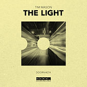 The Light by Tim Mason