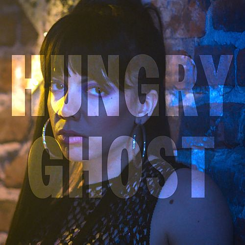 Hungry Ghost de Hurray for the Riff Raff