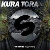 Tora von Kura