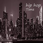 Hip Hop Time by DJ Kool