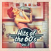 Hits of the 60s, Vol. 3 by Various Artists