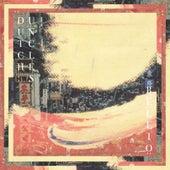 Bellio EP by Dutch Uncles