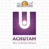 Achutam by Various Artists