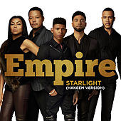 Starlight (Hakeem Version) von Empire Cast