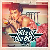 Hits of the 60s, Vol. 1 de Various Artists