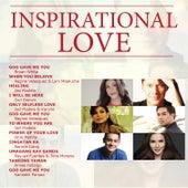 Inspirational Love de Various Artists