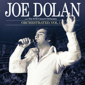 Orchestrated (Vol.1) by Joe Dolan