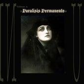 Unidos: Un Tributo a Parálisis Permanente de Various Artists