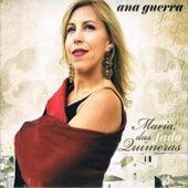 Maria das Quimeras von Ana Guerra