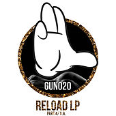The Reload LP (part 4) von Various Artists